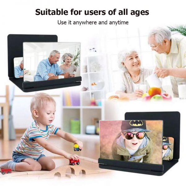 Mobile-Phone-3D-Screen-Video-Magnifier