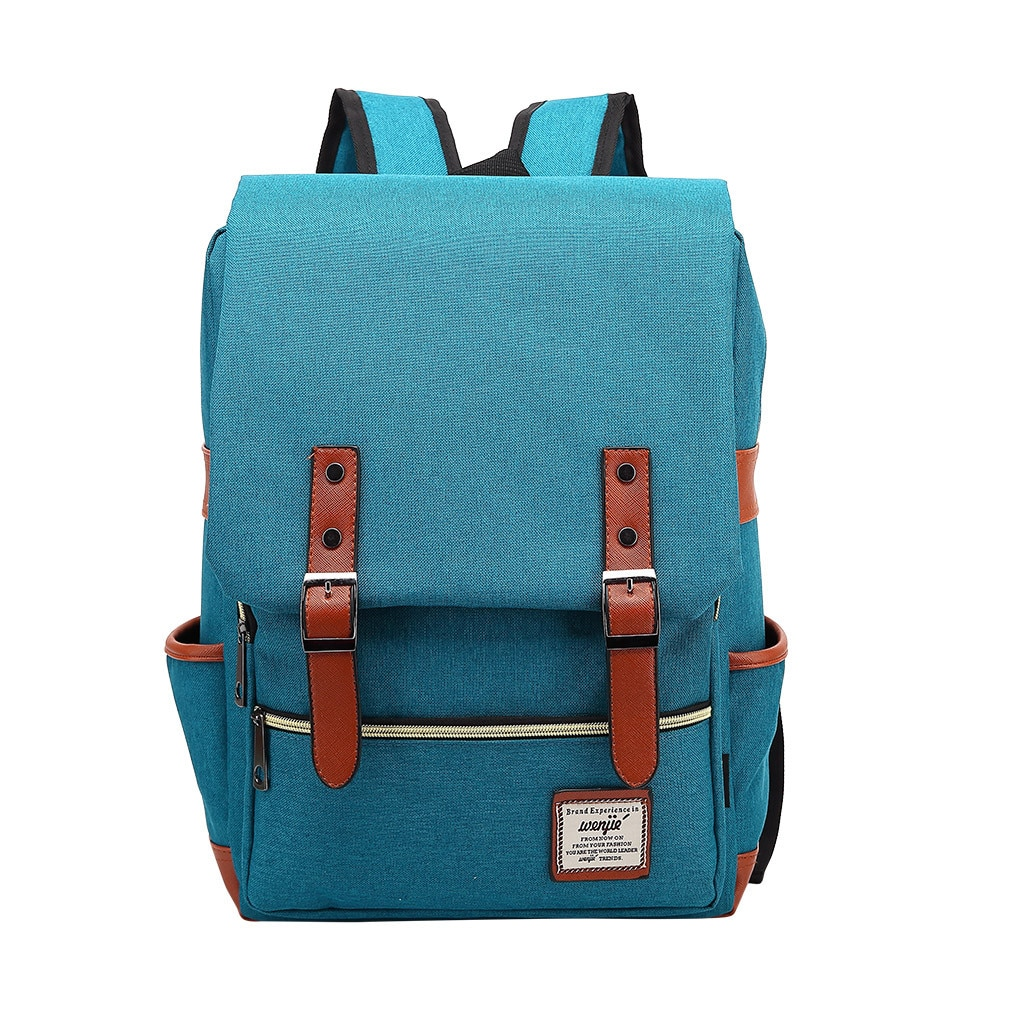 Fashion-Vintage-Laptop-Backpack-Women-Canvas-Bags-Men-canvas-Travel-Leisure-Backpacks-Retro-Casual-Bag-School-4